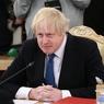 Глава МИД Великобритании обещал предоставить улики против РФ по делу Скрипаля
