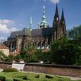 Музей пыток в Праге приглашает туристов