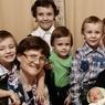 Обвиняемая в госизмене Давыдова отказалась от своих показаний