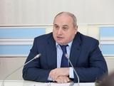 Мэру Махачкалы предъявлено обвинение