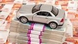 За неделю девять автобрендов подняли цены на свои модели