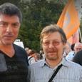 """Активист """"Солидарности"""" скончался после удара железной трубой по голове"""