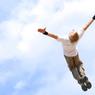 Парение в воздухе отменяется: ослабления гравитации не будет
