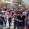 """Закат революции: жители """"Острова свободы"""" вышли на самые масштабные акции протеста с 1959 года"""