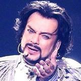 Киркоров прокомментировал слухи о бизнесмене, скупающем билеты на концерты