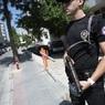 В Турции арестовано более 400 человек за перевод денег в Америку