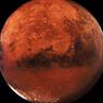 Загадочный лабиринт на Марсе может быть свидетельством великого потопа