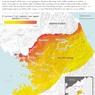 Сценарии военного конфликта США и КНДР