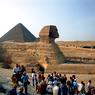 Террористы убили в Египте полсотни мусульман