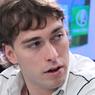 Михаил Анисин решил в Уфе стать больничным «нападающим»