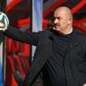 Черчесов остался доволен командой и поддержкой болельщиков