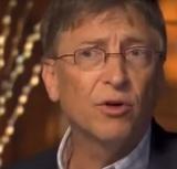 Мелинда Гейтс задумалась о разводе с миллиардером еще несколько лет назад