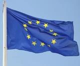 ЕС согласовал третий пакет санкций против Минска