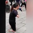 Женщина нашла пропавшую 16 лет назад дочь с помощью YouTube