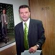 СМИ со ссылкой на свои источники сообщают, что Леонид Парфенов эмигрирует в Германию