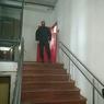 Против замглавы ГУ МВД Красноярского края возбуждено уголовное дело - источники
