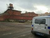 ФСИН сообщила об отмене свиданий с заключёнными из-за коронавируса