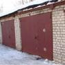 Труп медсестры найден в гараже в Алапаевске, женщину могла «убить» ревность