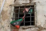 В Триполи противники группировки RADA готовят штурм тюрьмы «Митига»