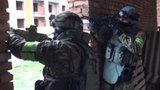 По итогам АТО в Хасавюрте возбуждено уголовное дело