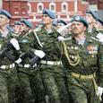 Российский омбудсмен выступила за призыв женщин в армию