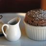 Трактат о гречке, часть III. Каша превращается в шоколадный торт