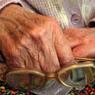 Пенсионерка может остаться без жилья из-за игры на бирже