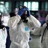 ВОЗ созовет заседание комитета по ЧС из-за коронавируса