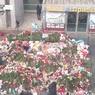 Власти Петербурга перенесут мемориал жертвам авиакатастрофы А321 на окраину города