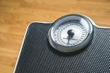 Учёные рассказали, в чём польза лишнего веса