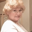 Людмила Нарусова поведала о своем внуке Платоне