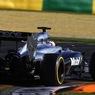 Формула-1 официально будет развиваться на общероссийском уровне