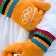МОК: Отказ в выдаче приглашений на ОИ-2018 не обязательно связан с допингом