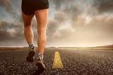 Исследователи обнаружили разные эффекты от утренних и вечерних тренировок