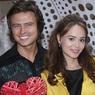 Прохор Шаляпин и Анна Калашникова сходили в загс и назначили дату свадьбы
