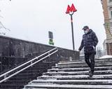 Собянин спрогнозировал новый срок снятия ограничений - и это не скоро