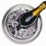 Борис Титов: Инициатива Ткачева оставит россиян без шампанского