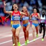 ВФЛА подала иск против авторов фильма о допинге в российской легкой атлетике
