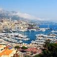 Эксперты назвали европейские страны с самыми дорогими и дешевыми отелями