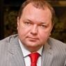 Гендиректор «дочки» ВЭБа Соловьев исчез неделю назад