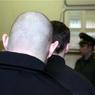 Москва в ожидании амнистии готовит рабочие места для зэков