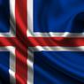 Правительство Исландии ушло в отставку
