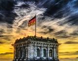 В Германии прошли выборы в парламент, блок уходящей Меркель показал худший результат в истории