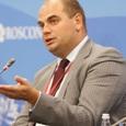 """Экс-глава банка """"Восточный"""" признал вину по делу о хищениях"""
