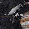 Ученые рассказали о странном «взломе» Voyager-2 в глубоком космосе
