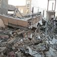 При землетрясении в Иране погибли 350 человек, более 4 тысяч пострадали