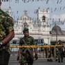 Власти Шри-Ланки сняли запрет на использование соцсетей
