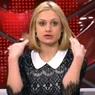 """Компромат Карины Мишулиной против брата вылит на шоу """"Россия 1"""""""