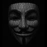 АНБ США на зависть: хакер из Anonymous взломал сайт главы Перу