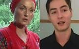 Василий и Ольга Шукшины шокированы ситуацией с Макаром Касаткиным